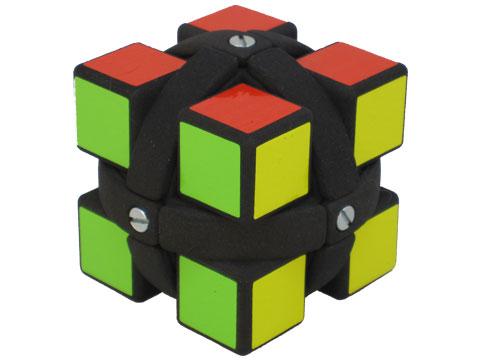 Sweet-Dream-Cube---01.jpg