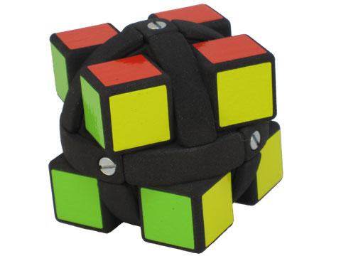 Sweet-Dream-Cube---02.jpg