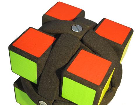 Sweet-Dream-Cube---03.jpg