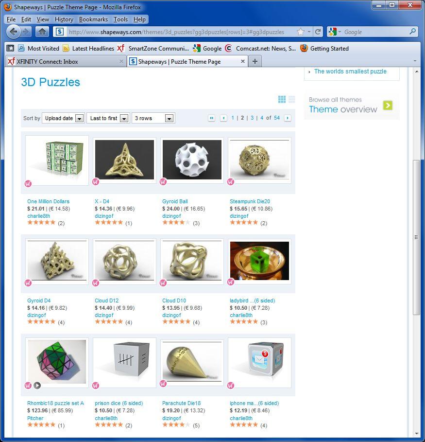 SWScreen.jpg