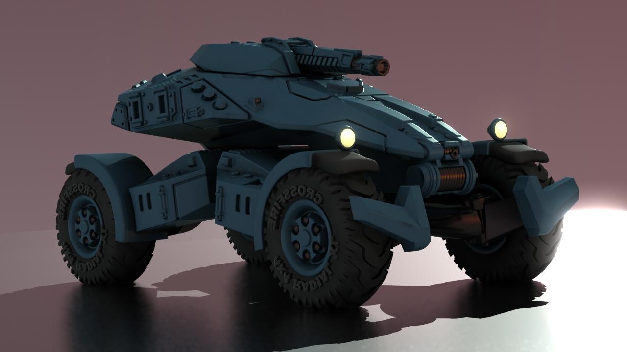 tank car 16.jpg