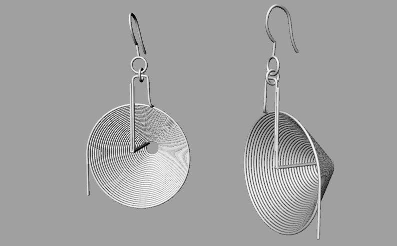 tesla earrings with hooks.jpg
