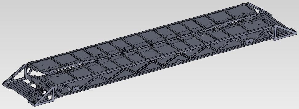 THB 2600 HO 52-6 NSC gon 3D Print.jpg
