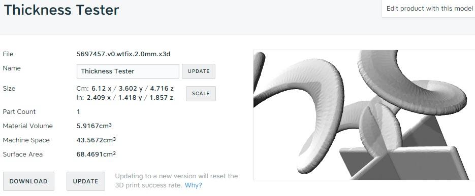 thickness tester 2mm walls.jpg