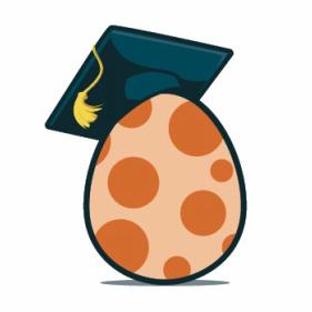 thinkasaur egg.png