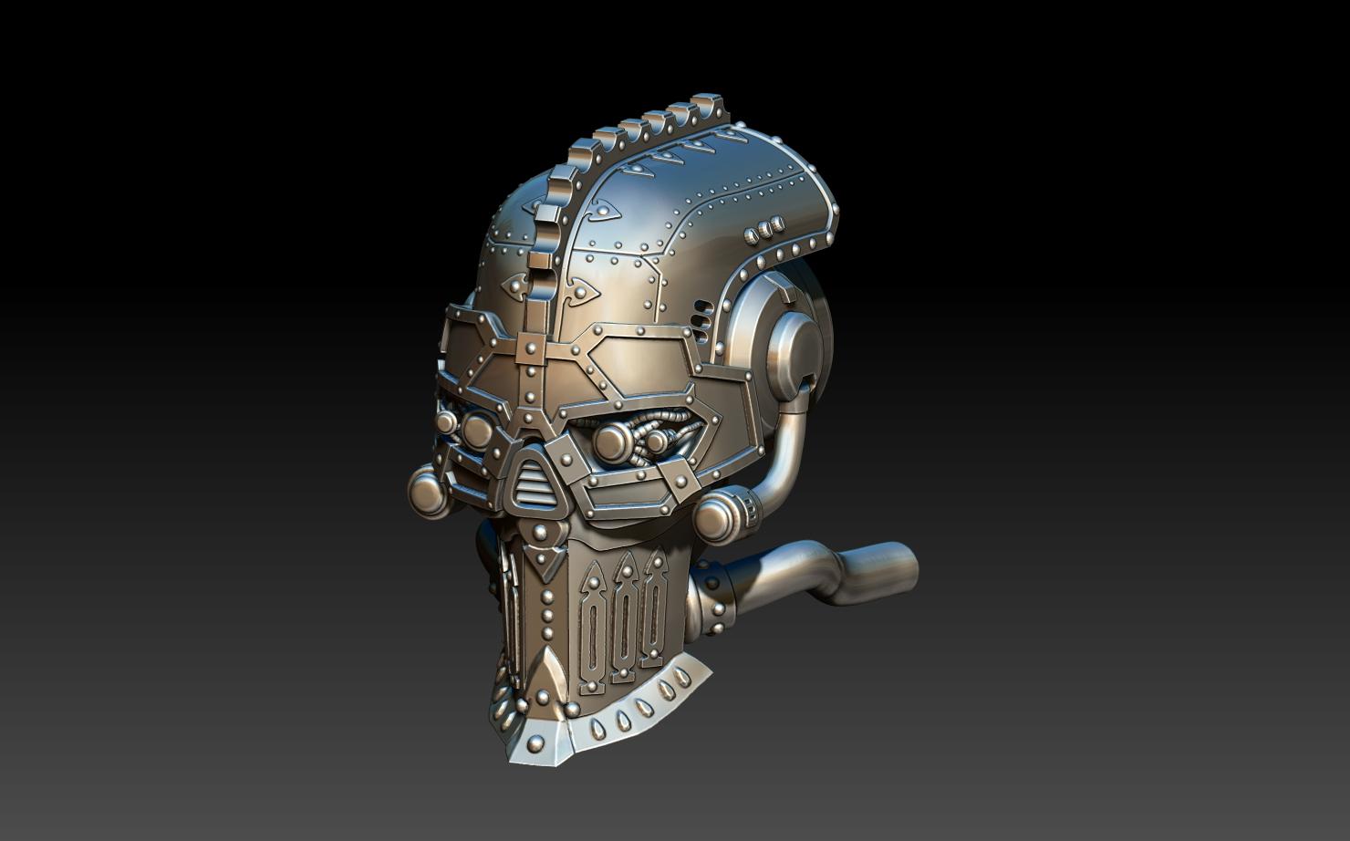 Titan Head 1.jpg