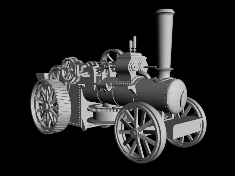 Traction Engine Render.jpg