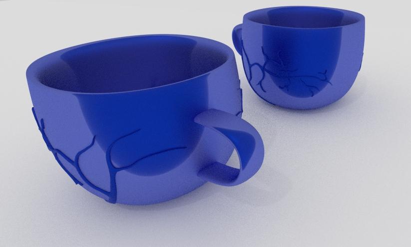 tree patterned cup shot.jpg