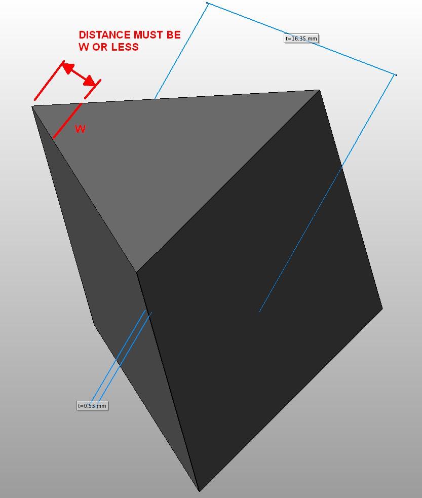 triangular_prism_wallthickness MARKUP.jpg