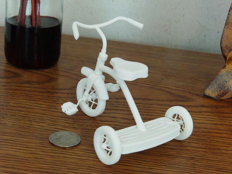 tricycle3.jpg