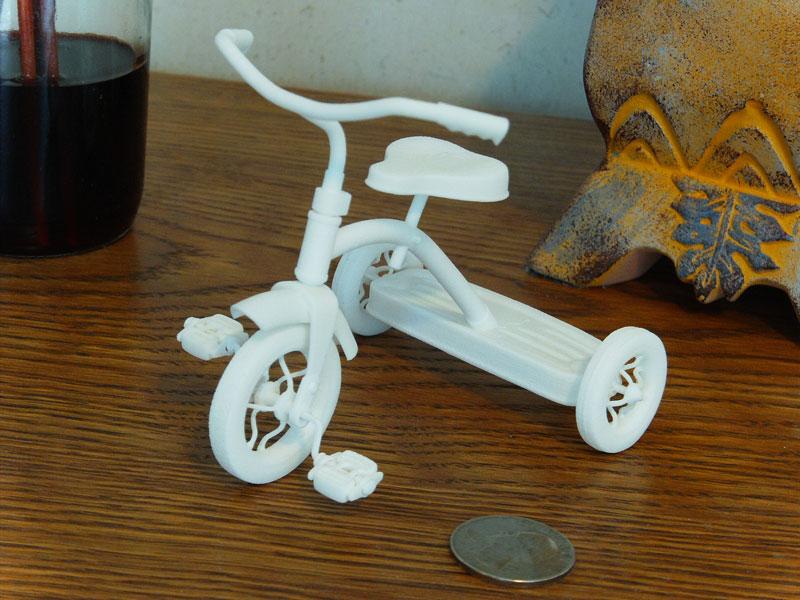 tricycle4.jpg