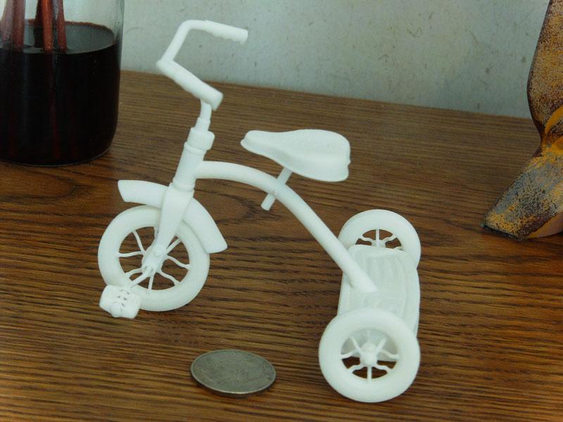 tricycle5.jpg