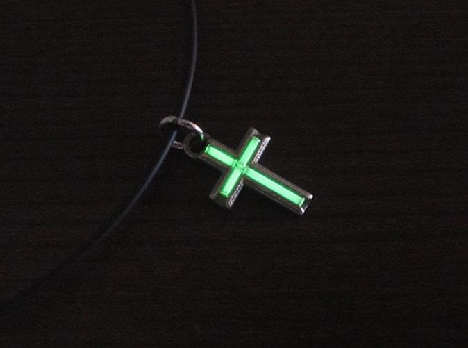 Tritium Cross Dark.jpg