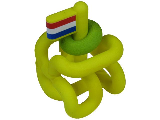 Tube-Maze-SLS---view-1.jpg