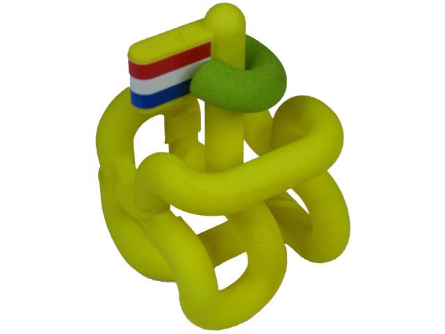 Tube-Maze-SLS---view-4.jpg