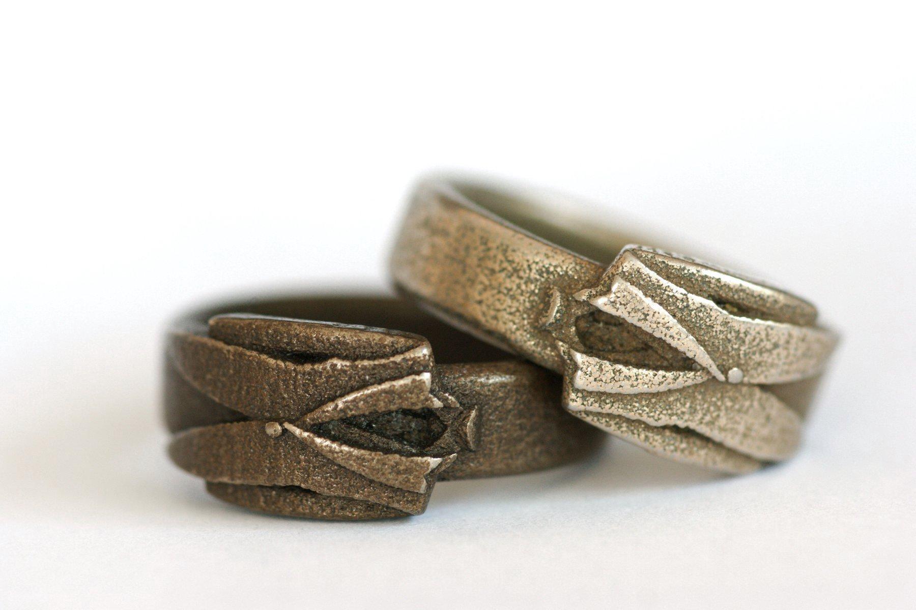 tuxedo ring02smaller.JPG