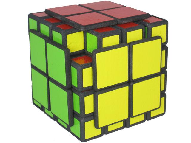 Twist-and-Slide-4x4x4---view-1.jpg