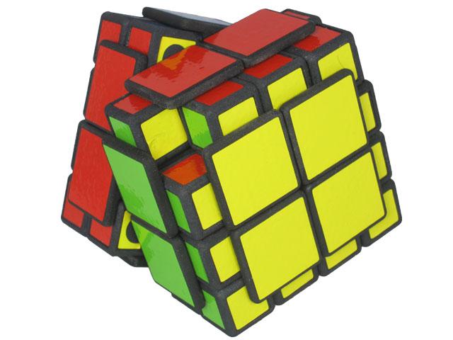 Twist-and-Slide-4x4x4---view-2.jpg