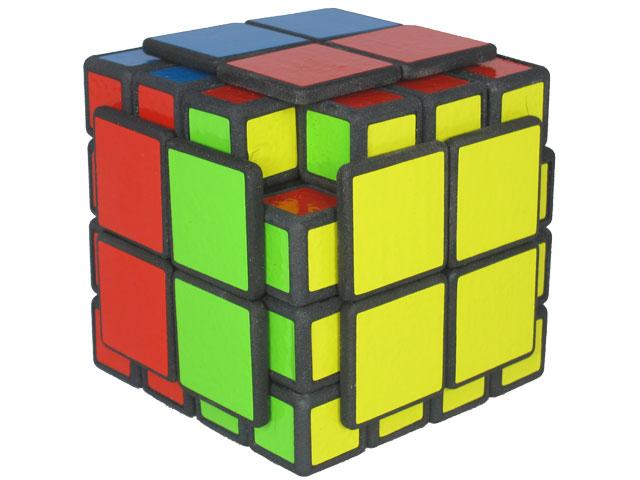 Twist-and-Slide-4x4x4---view-3.jpg