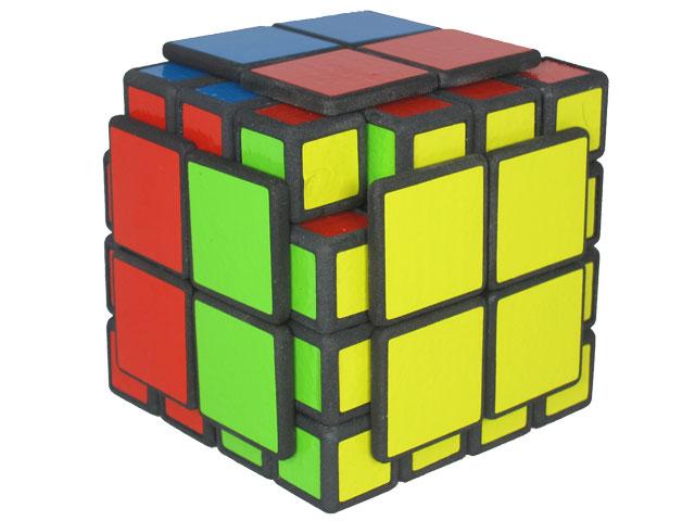 Twist-and-Slide-4x4x4---view-4.jpg