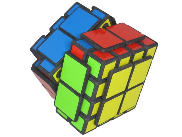 Twist-and-Slide-4x4x4---view-6.jpg