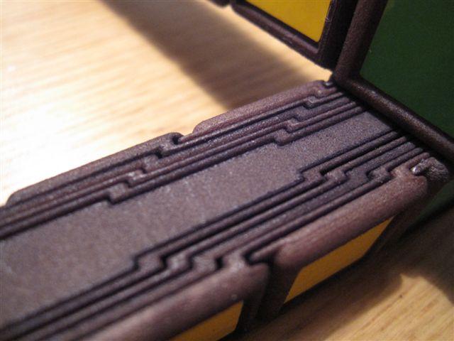 Unlucky Twist v3 - Prototype closeup.jpg