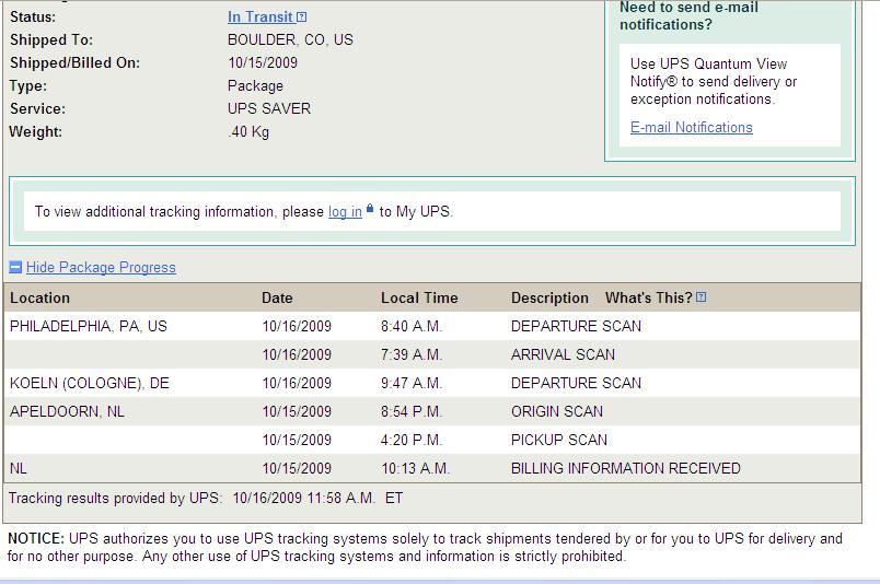 UPS_Speedy1.jpg