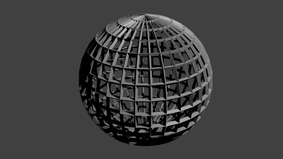 UV Sphere Wireframe.jpg