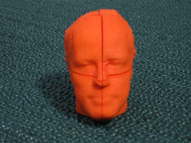 Vanity Cube - prototype - view 1.jpg
