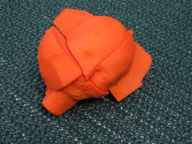 Vanity Cube - prototype - view 3.jpg