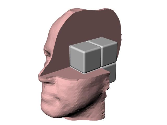 Vanity Cube - view 5.jpg