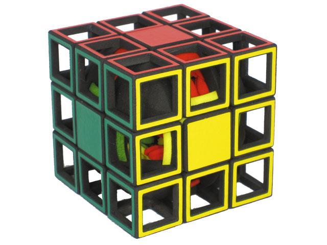 Variomatic-Cube---view-1.jpg