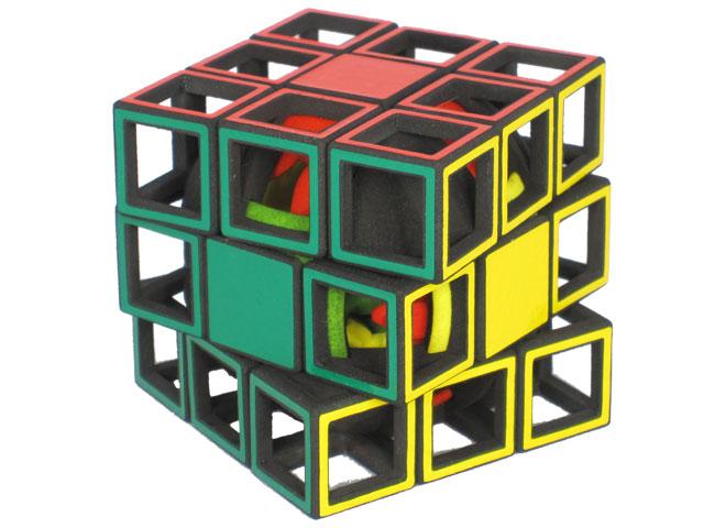 Variomatic-Cube---view-2.jpg