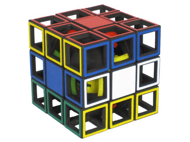 Variomatic-Cube---view-3.jpg