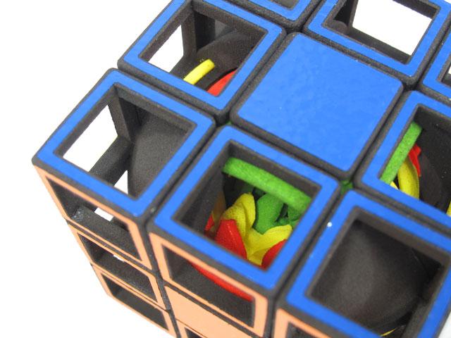 Variomatic-Cube---view-4.jpg