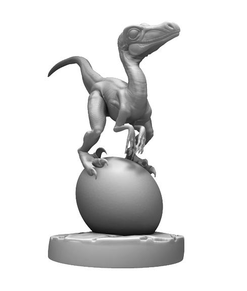 velociraptor_egg.jpg