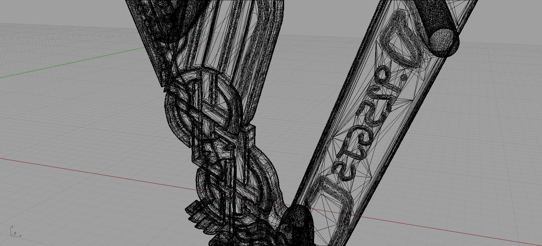 viking pendant wireframe.jpg
