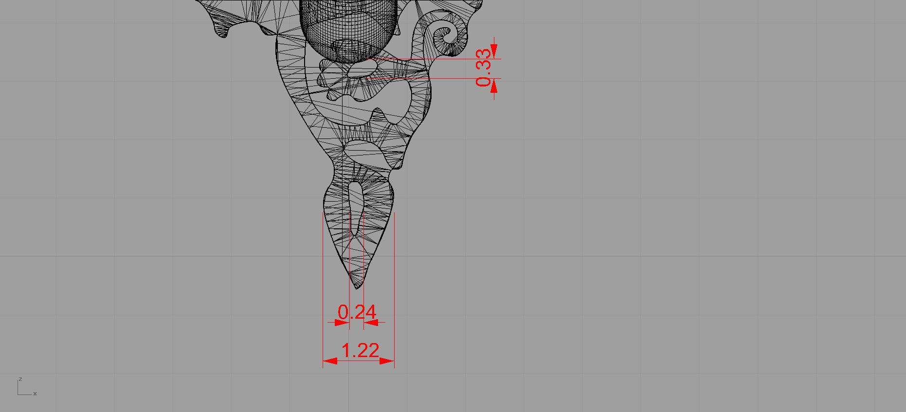 vikings pendant dimensions.jpg