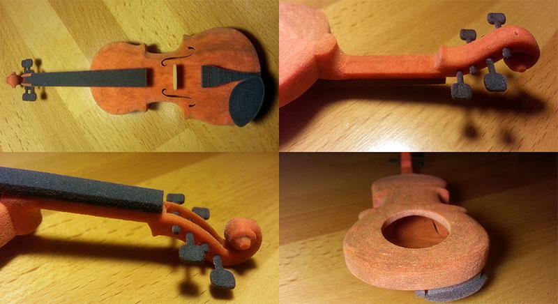 Violin small.jpg