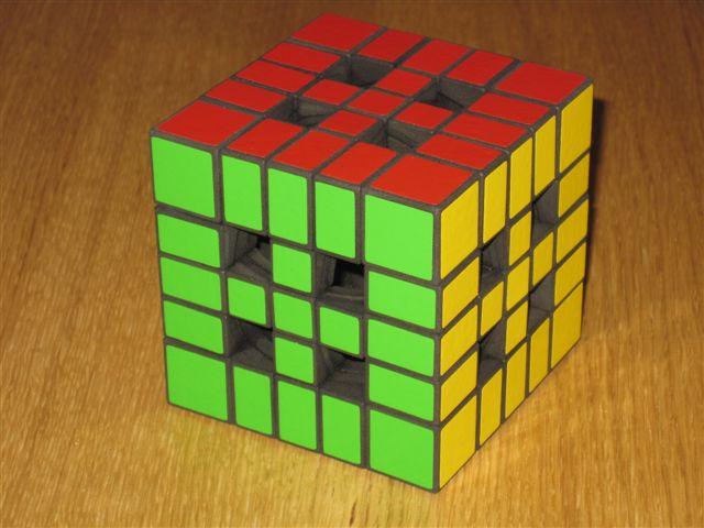 Void 5x5x5 - prototype - view 1.jpg