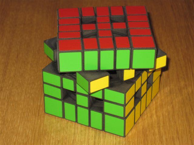 Void 5x5x5 - prototype - view 2.jpg