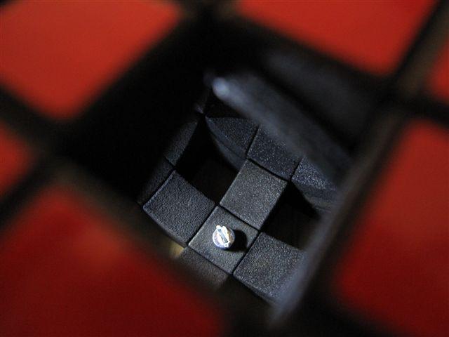 Void 5x5x5 - prototype - view 6.jpg