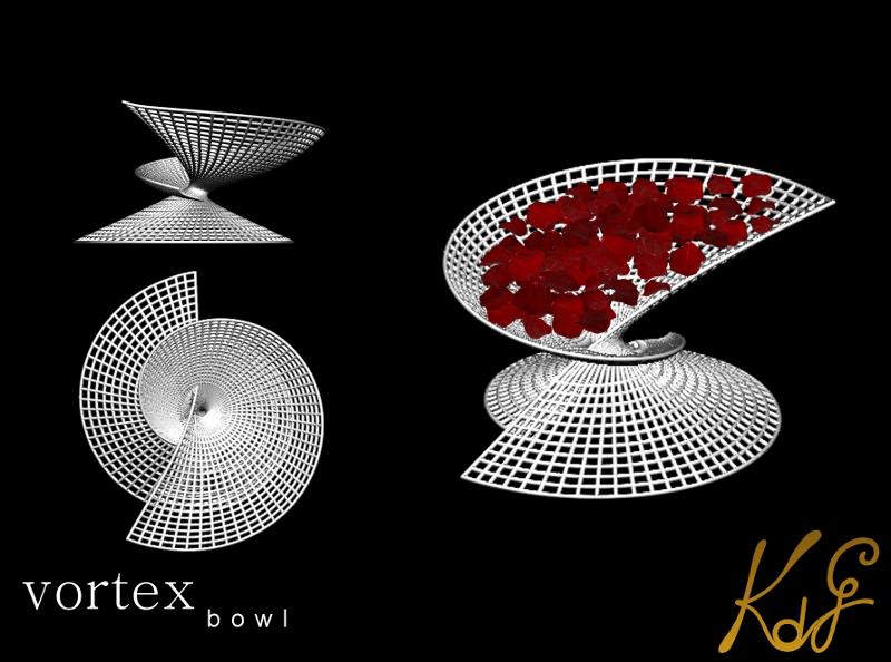 Vortex bowl.jpg