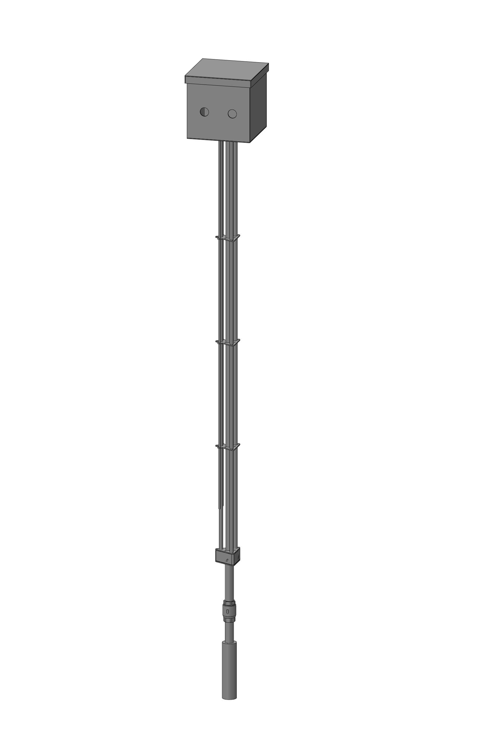 Vortex Mixing System.JPG