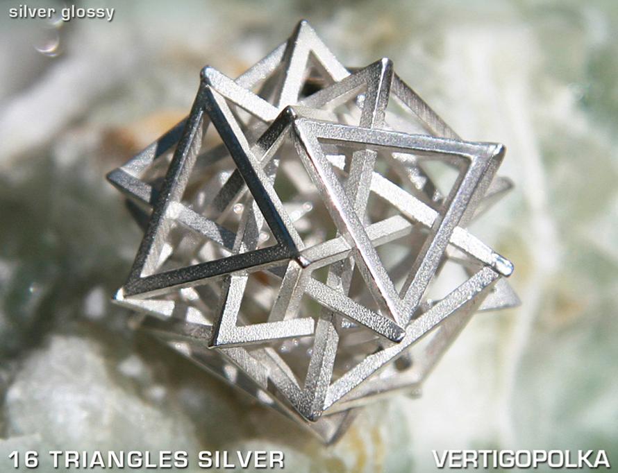 vp-16-triangles-silver.jpg