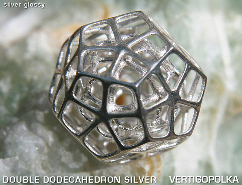 vp-double-dodecahedron-silver.jpg