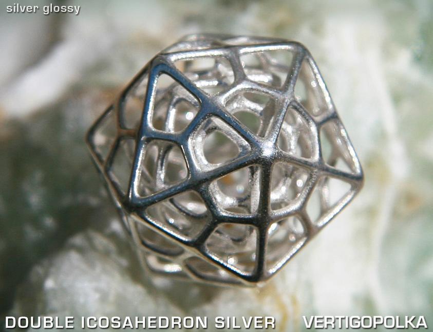 vp-double-icosahedron-silver.jpg