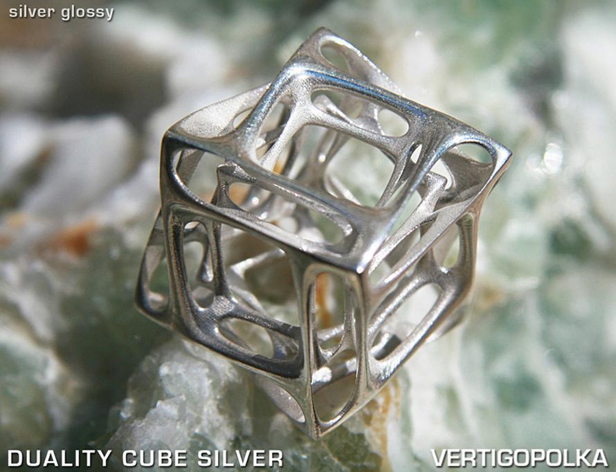 vp-duality-cube-silver.jpg