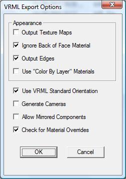 VRMLOptions.jpg