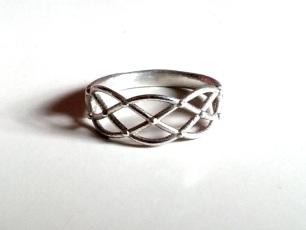 Weave Ring 1.jpg